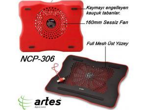 NCP-306 Artes