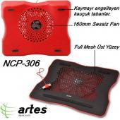 Artes NCP-306