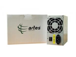 PSXJM-250 Artes
