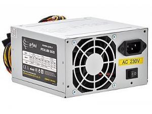 PSXJM-300 Artes