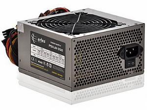 PSXJM-350 Artes