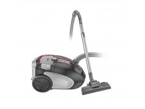 Arzum AR490 Cleanart Master