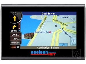 ASN-3030 Aselsan