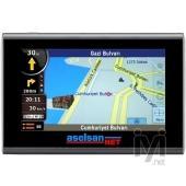 Aselsan ASN-3045