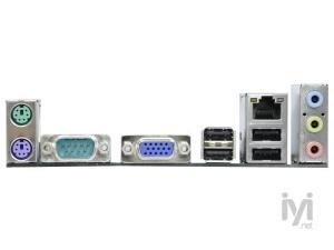 N68C-GS FX ASRock