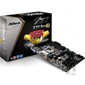 ASRock Z77 Pro3