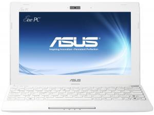 Eee PC 1015BX-WHI191S Asus
