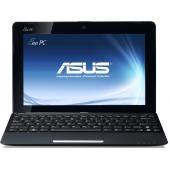 Asus Eee PC 1015BX-BLK249