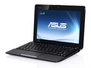 Eee PC 1015BX-BLK249 Asus