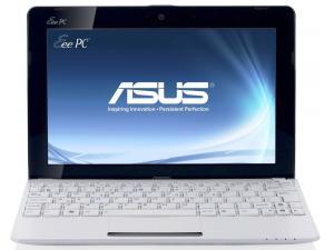Eee PC 1015BX-WHI058W Asus