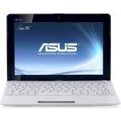Asus Eee PC 1015BX-WHI058W