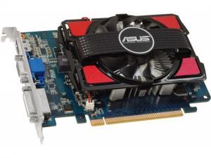 GT630 4GB DDR3 Asus