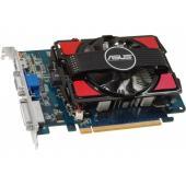 Asus GT630 4GB DDR3