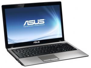 A53SC-SX565R  Asus