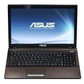 Asus A53SJ-SX283R