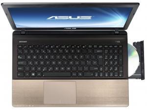 A55VD-SX377H  Asus