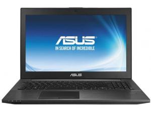 Asus B551LG-CN015