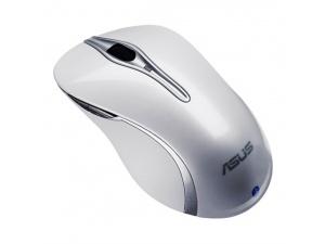 Asus BX700