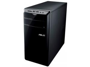 CM6730-TR004D Asus