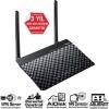 Asus Dsl-N16 300Mbps Vpn,Vdsl,Fiber Çiftantenmodem