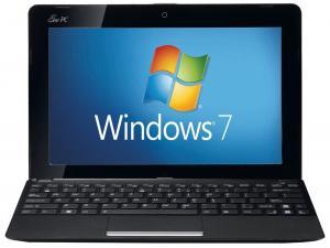 Eee PC 1011PX-BLK174S  Asus