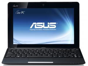 Eee PC 1015BX-BLK078W Asus