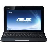 Asus Eee PC 1015BX-BLK078W