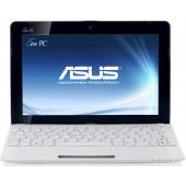 Asus Eee PC 1015BX-WHI179S
