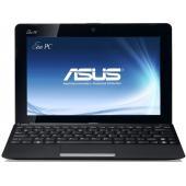 Asus Eee PC 1015CX-BLK004B