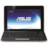 Asus Eee PC 1015CX-BLK007S