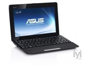 Eee PC 1015CX-BLK007S  Asus