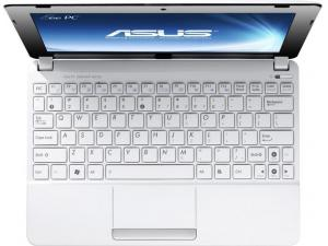 Eee PC 1015PX-WHI105S  Asus