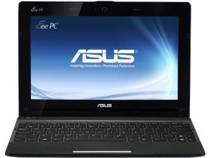 Eee PC X101CH-BLK047S  Asus