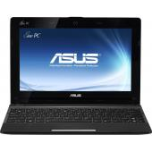 Asus Eee PC X101CH-BLK047S