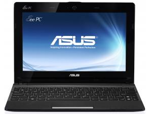 Eee PC X101CH-BLK048S  Asus