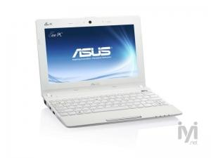 Eee PC X101CH-WHI045S  Asus