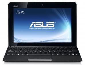 Eee PC X101H-BLK088S  Asus