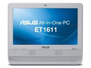 ET1611PUT-W0130 Asus