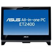 Asus ET2400EGT-B120E