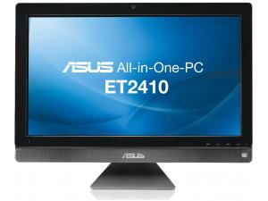 ET2410EUTS-B002C Asus