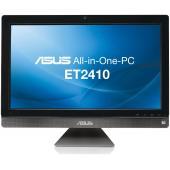 Asus ET2410EUTS-B002C