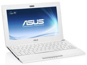 Eee PC 1025C-WHI006B Asus