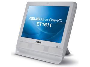 ET1611PUT-W008I Asus