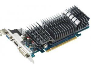 EN210 1GB DDR2 128bit Asus