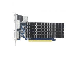 EN210 512MB DDR2 64bit Asus
