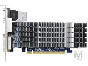EN210 1GB DDR3 128bit Asus