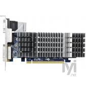 Asus EN210 1GB DDR3 128bit