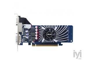 ENGT220 1GB Asus