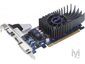 ENGT430 1GB Asus