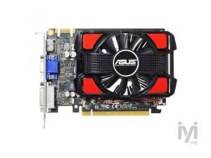 ENGT440 1GB DDR3 Asus
